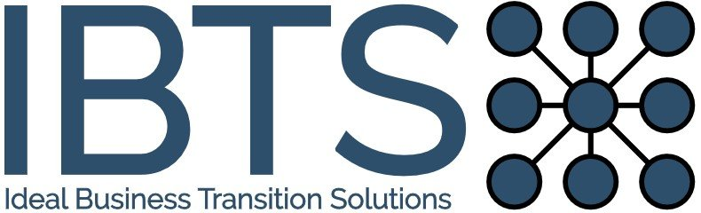 IBTS: Ideal Business Transition Solutions